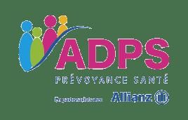 6 ADPS