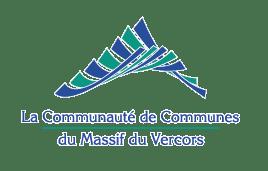 1-2 La communauté de Commune du Vercors