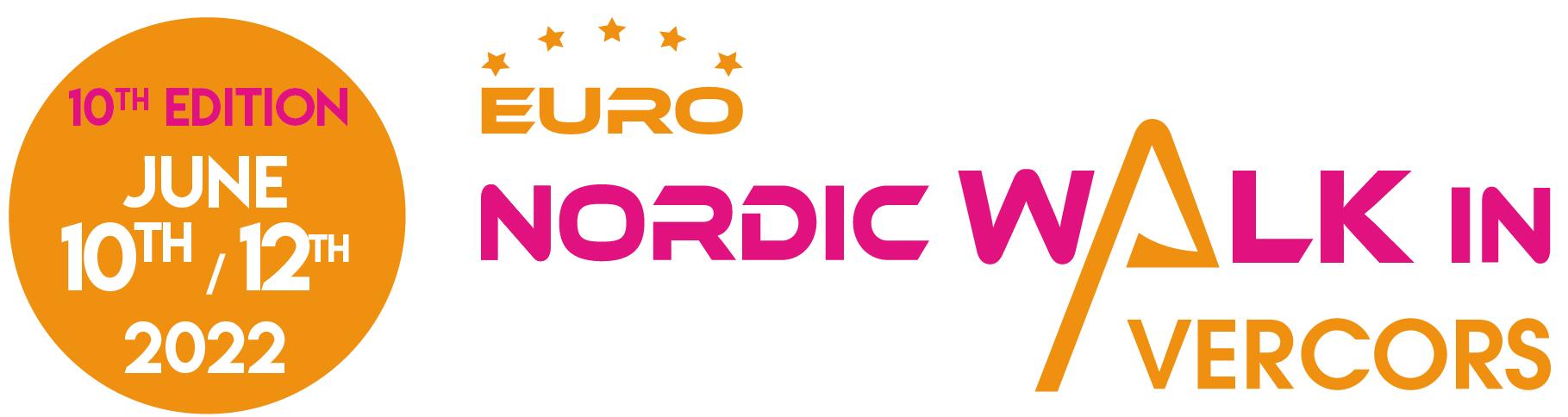 EuroNordicWalk'Vercors